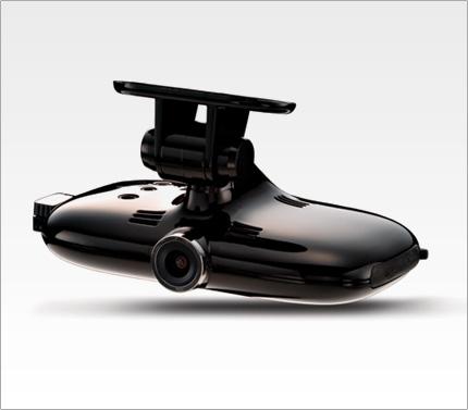 Autokamera Mobi-i